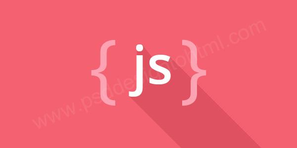 javascript web design